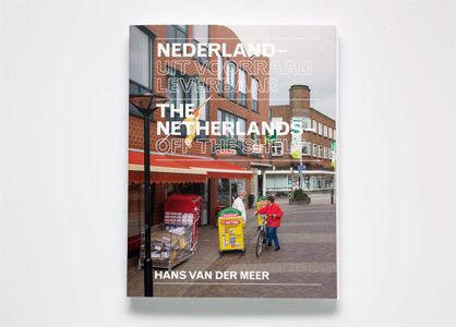 Nederland - Uit voorraad leverbaar / The Netherlands - Off the shelf